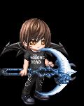 EriceMurcas's avatar