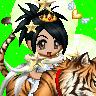 limp noodle1616's avatar