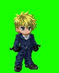 Marlute's avatar