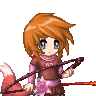 Koko~Babee's avatar