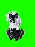 The Bubbler's avatar