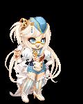 RAWza's avatar