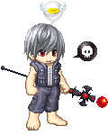 ExXxi's avatar