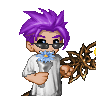 bart_123's avatar