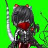 x-XRika-SanX-x's avatar