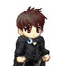 xLakaix's avatar