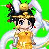 iDemoniic_Viiet_Goddess's avatar