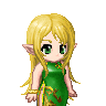 Chemielle's avatar
