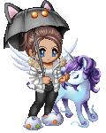 Kristine_forever's avatar