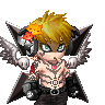 superghandi's avatar
