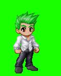 babasoonya's avatar