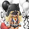 ii S A V A N N A H XP's avatar