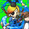 Mimi_Silverstone's avatar