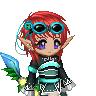 darkkitty16's avatar