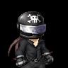 dragonki's avatar