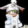 rageninja7's avatar