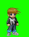 lunaheartz21's avatar