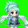 Ruby_Moon_23's avatar