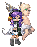 keiosureibu's avatar