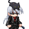 Drow_Hunter_69's avatar