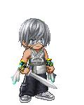 Dead_Dreams_28's avatar