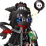 Zorfsic's avatar