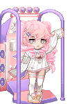 Miku-Marmalade's avatar