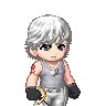 devokilyn's avatar