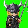 Loki the Foxchild's avatar
