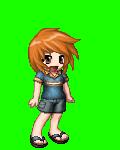 thuggee's avatar