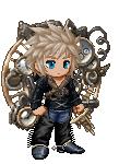 Enthalpy of Entropy's avatar