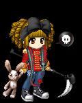 crazyrabbid's avatar