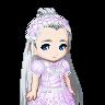 Freya of the Mistwolves's avatar