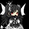 MorbyX_x's avatar