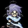 SylverStar's avatar