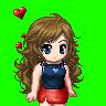 salior-moon-fan's avatar