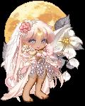 Nami Lux's avatar