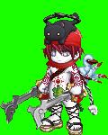redhead_simon
