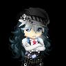 HellRaven Aura's avatar