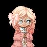 .minty-kibblez.'s avatar