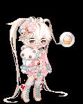 xNymia's avatar