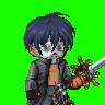 zidane_heero_sephiroth's avatar