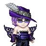 ChibiTeme's avatar