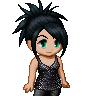 kick_ass_rocker's avatar