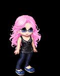 inoe23's avatar