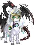 Darque Rose's avatar