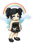 Neaislove's avatar