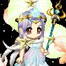 Lady Caramell's avatar