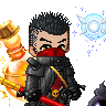 Shadoboxxer's avatar