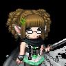 Dark_Piggy_of_Doom's avatar